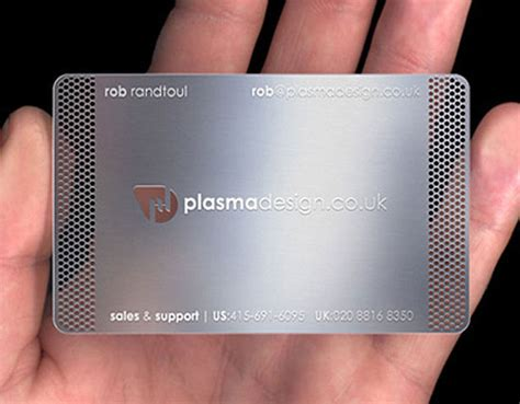 designmantic business cards business cards design techniques designmantic the