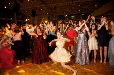 the grat gabsy theme prom for guys 2013 oregon proms all photo essays oregonlive com