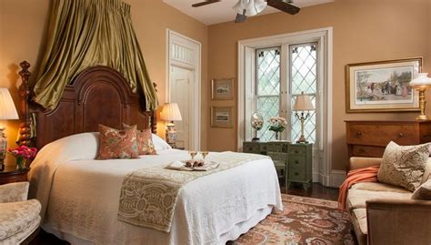 kentucky bed and breakfast 11 best kentucky b bs images on pinterest 3 4 beds bed
