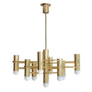 brass chandelier unique brass chandeliers inspiration ideas