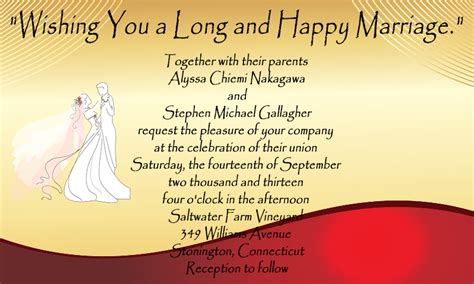 Wedding Anniversary Cards By Email by Wedding Invitation Card Design Sang Maestro