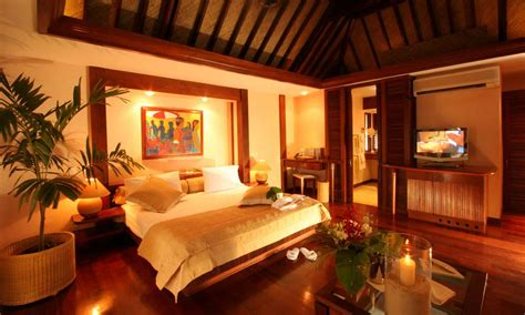 the bungalow salon manava resort and spa formerly moorea pearl resort