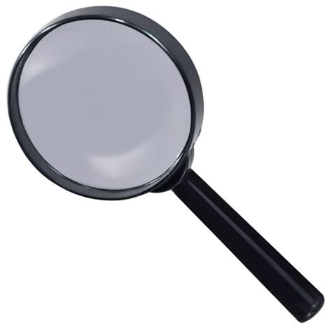Magnifying Glass magnifying glass magnifying glasses and magnifiers