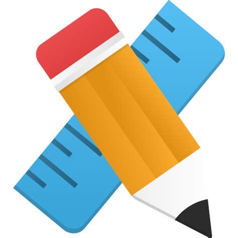 design application icon application icon flatastic 1 iconset custom icon design