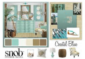 Home Decor Sheffield Design Squeezed Daily Tropical Inspired Mood Boards You