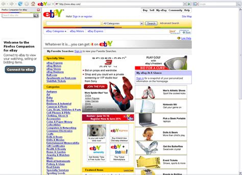 ebay download ebay icon download image search results