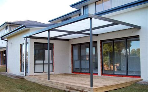 car port awning carport and awnings products gallery