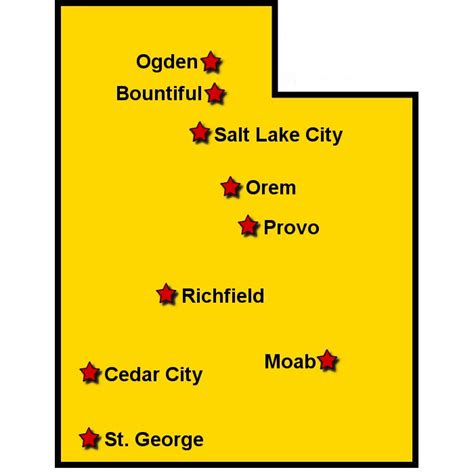 Utah Office Of Recovery Services by Utah Recovery