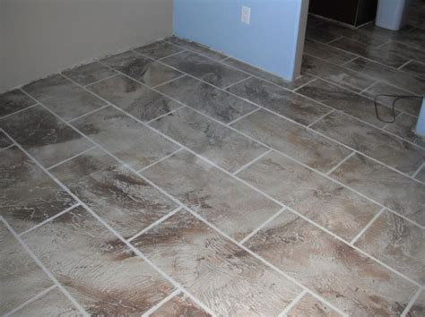 17 best images about arizona decorative concrete contractors on pinterest decorative concrete