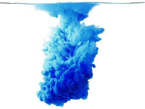 kalkfarbe auf dispersionsfarbe kalkfarbe bunt f 228 rben 187 so wird s gemacht
