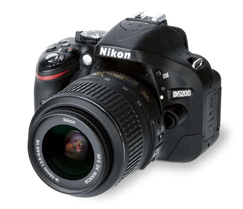 best for nikon d5200 nikon d5200 review