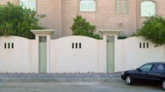 boundary walls boundary wall design