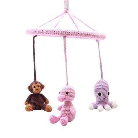 Wo Kann Baby Affen Kaufen 4725 by Mobile Ente Affe Oktopus Naturezoo Kaufen Bei