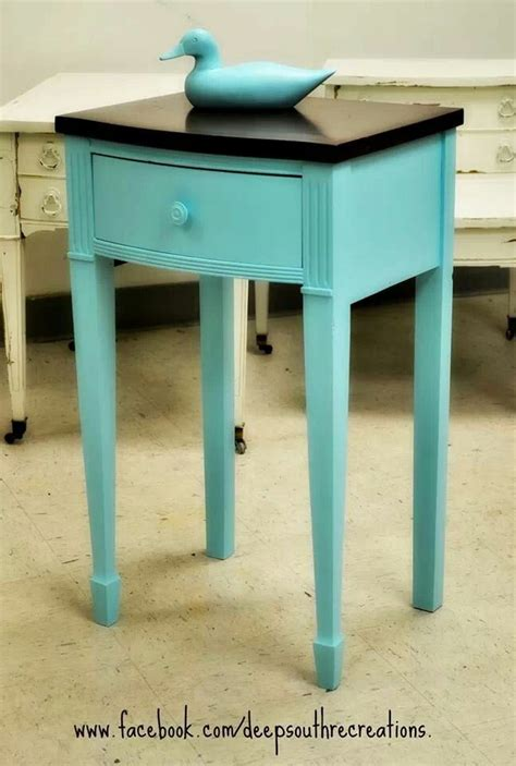 chalk paint turquoise mayan turquoise topsy turvy chalk paint house