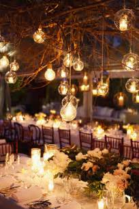 backyard wedding lighting ideas marceladick com