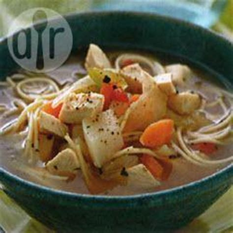 country style vegetable soup recipe country style chicken soup with noodles recipe all