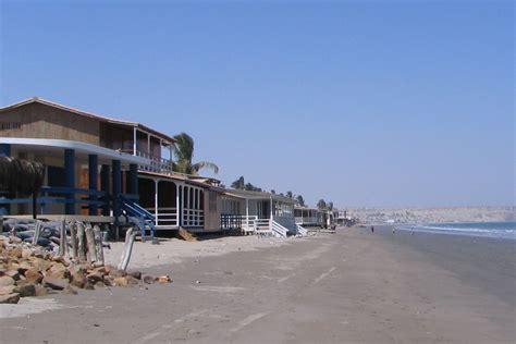 casas en la playa para alquilar casas de playa alquiler aument 243 40 este verano