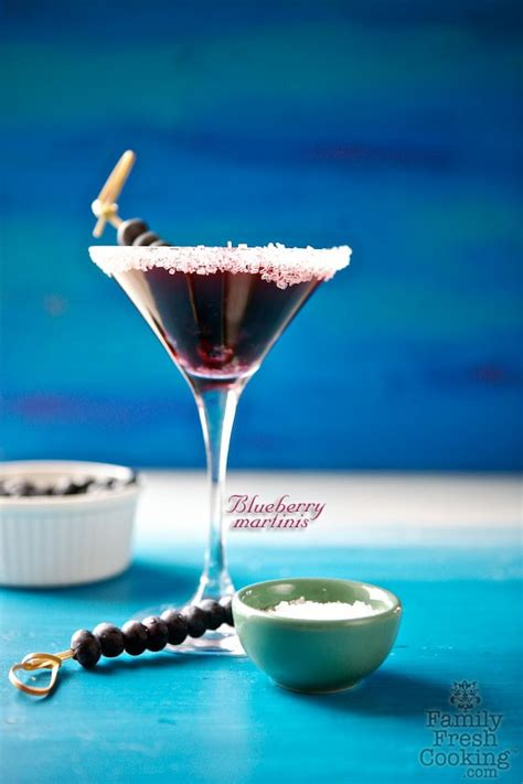 blueberry martini recipe blueberry martini cocktails marlameridith com