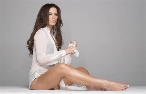 Photos Of Kate Beckinsale 2 by Kate Beckinsale Vidigy