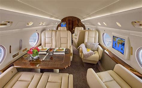 Jets Interior by 25 Amazing Jet Interiors Step Inside The World S