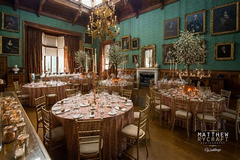 Venue Dressers Manchester by Wedding Suppliers From The West Matthew Rycraft