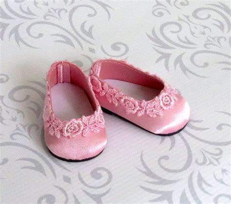 american doll slippers best 25 american doll shoes ideas on