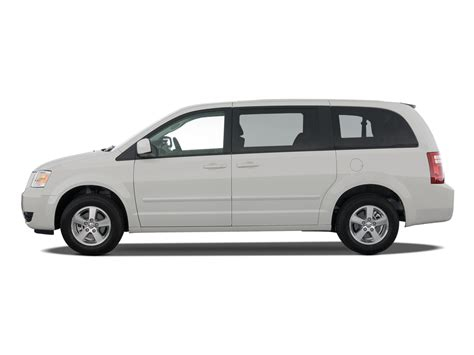 how things work cars 2009 dodge grand caravan electronic valve timing 2009 dodge grand caravan sxt 3 8 dodge minivan review automobile magazine