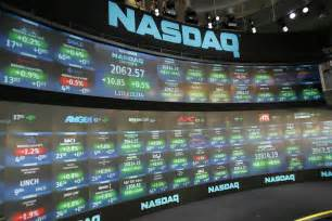 Image result for vxx stock