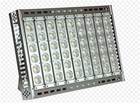 400 watt led light fixtures 400 watt led flood light fixture replaces 1 000 watt metal