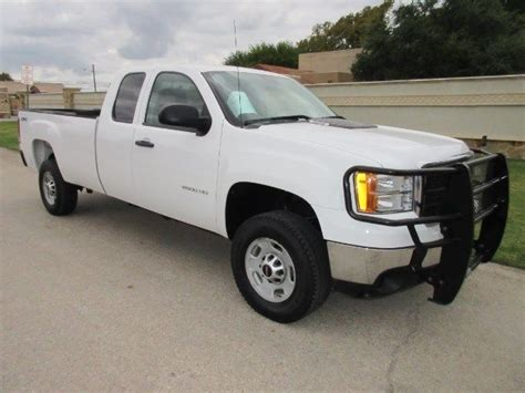 how things work cars 1994 gmc 2500 spare parts catalogs 1994 gmc sierra 2500 cars for sale