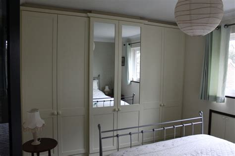 Fitted Wardrobes Surrey by Simple Buxton Fitted Wardrobes Surrey
