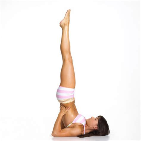 before bed yoga sweet dreams a yoga sequence for slumber