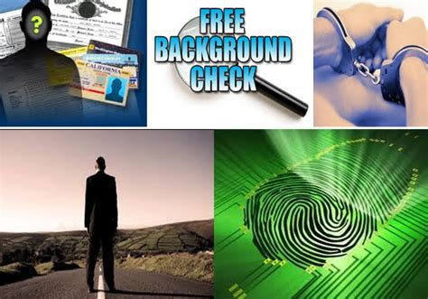 Accurate Background Check Status Background Check In Turkey Detective Turkey Detective In Turkey