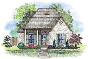 French Country Cottage Floor Plans plans french country cottage plans french cottage floor plans jpg