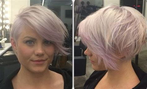 long pixie hairstyle over 50 60 gorgeous long pixie hairstyles