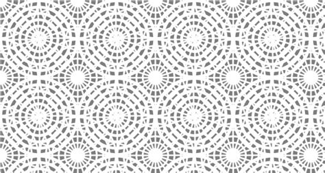 pattern design photo background pattern designs 100 abstract pattern and