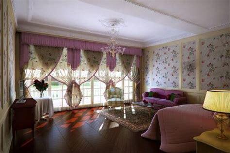 modern classic living room design trends beautiful homes beautiful modern classic interior decorating ideas