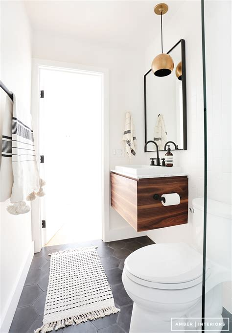 black bathroom hardware black hardware homey oh my