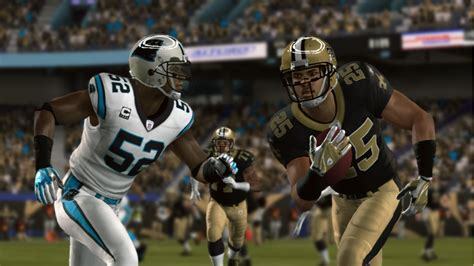 reset madden online record mlb tv ratings by team