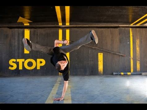 bboy soso ★ best of soso ★ 2014 hd youtube
