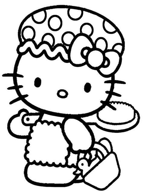 dibujos infantiles para colorear e imprimir gratis dibujos para colorear gratis e imprimir archivos dibujos