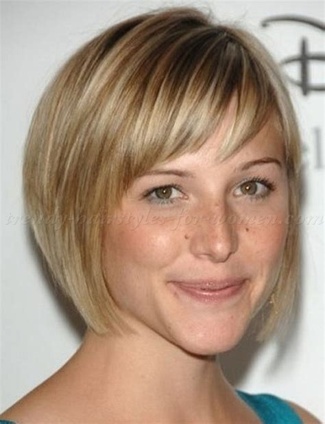 plus size women with angle bob hairstyle long inverted bob hairstyles on plus size women