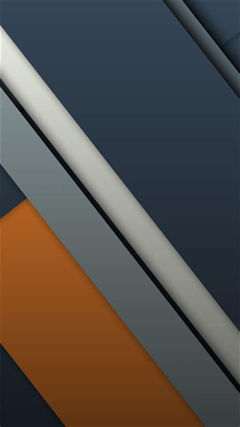 google design for mobile google material design mobile wallpaper download free 3