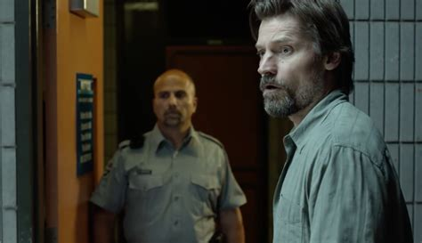 trailer nikolaj coster waldau leads small crimes from the se trailer til netflix filmen small crimes med nikolaj