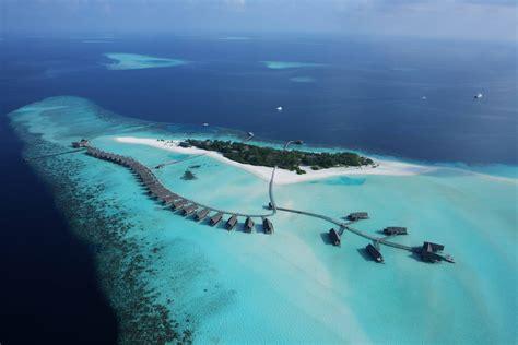 coco island cocoa island resort
