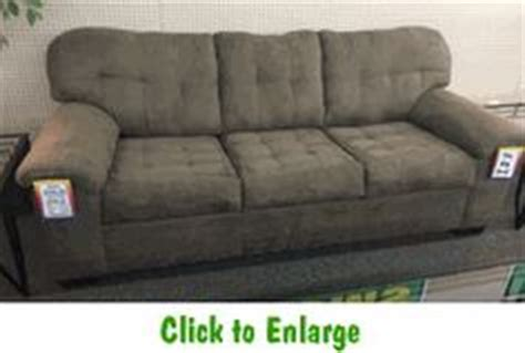 1000 images about 399 sofas on pinterest sofa stores