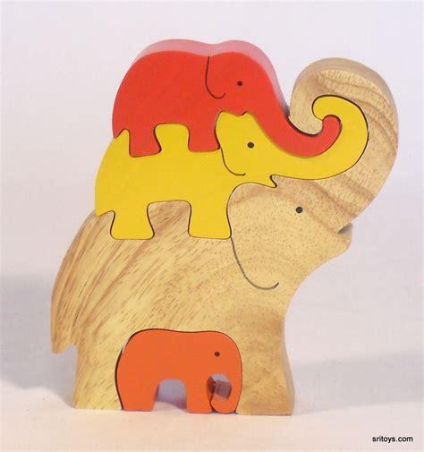 wood elephant pattern 204 best scrollsaw girafs zebras and elephants images on