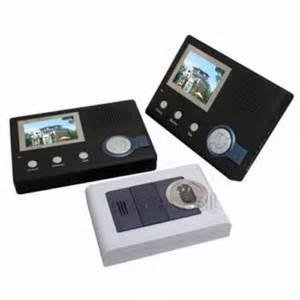 wireless intercom system for home wireless home intercom systems for home wireless