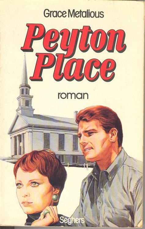 retour peyton place 2258133459 peyton place