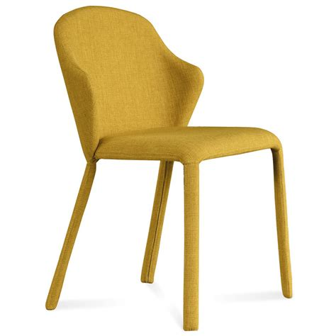 2in1 Set Jellow Mustard dining chairs extraordinary mustard dining chairs mustard dining chairs yellow dining room set